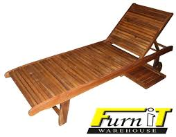 Wooden Outdoor Chaise Lounge Chairs Pool Lounge Chair U2013 Massagroup Co
