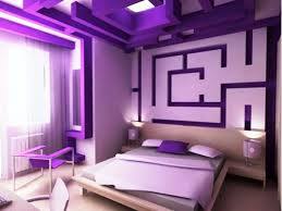 teen room design the right teen room decor ideas u2013 three
