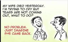 Funny Sad Meme - sad memes funny memes