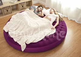 Intex Sofa Bed by Find More Living Room Sofas Information About Intex Inflatable