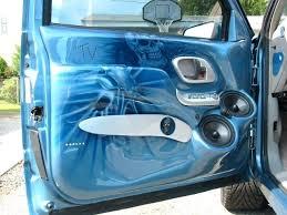 Custom Fiberglass Doors Exterior Impressive Custom Fiberglass Door Custom Fiberglass Door Panels