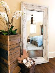 diy frame bathroom mirror large mirror frame ideas u2013 designlee me