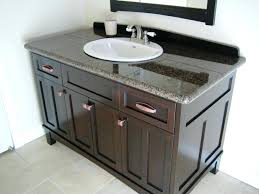 design your own bathroom vanity top thedancingparent com design bathroom vanity loisherr us