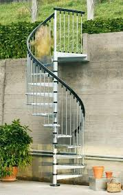 Stainless Steel Stairs Design Decoration Interior Drop Dead Gorgeous Home Exterior Stair