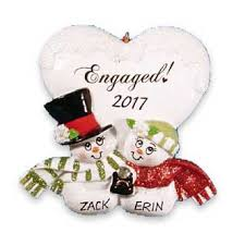 Soccer Ornaments To Personalize Personalized Christmas Ornaments Ornaments With Love
