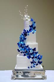 Cake Wrecks Home Sunday Sweets Wedding Wonders