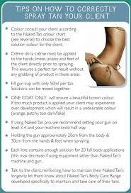 Tips On Lasting Longer In Bed Best 25 Spray Tan Tips Ideas On Pinterest Tanning Tips Fake