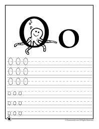 11 best letter f worksheets images on pinterest preschool