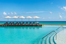 ocean riviera paradise hotel in riviera maya ocean by h10 hotels