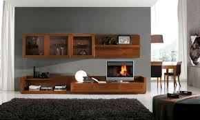 built in wall units interior design waplag decoration enchanting
