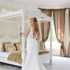 wedding dresses cardiff wedding dresses bridalwear shops in cardiff hitched co uk