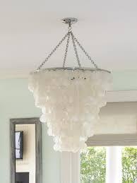 home lighting design 101 19 ideas for relaxing beach home decor hgtv hgtv magazine and