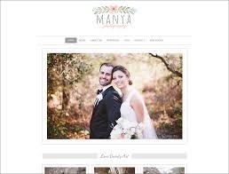 Photography Websites More Photography Websites To Brag About Intothedarkroom