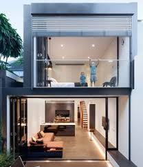 home design architecture architecture inspirations architects house and architecture