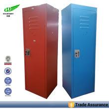 metal kids lockers cheap kids mini lockers cheap kids mini lockers suppliers and