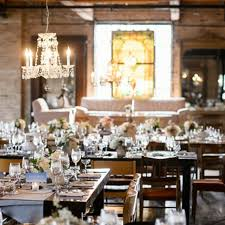 unique wedding venues chicago chicago wedding venues for the alternative brides