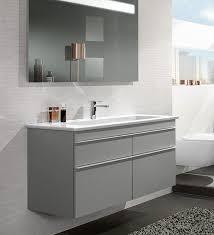 66 best bathroom vanities images on pinterest bathroom vanities