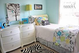 home decor bedroom sets kids bedroom furniture for boys inside
