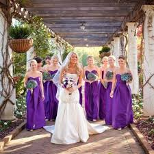 purple bridesmaid dresses purple bridesmaid dresses