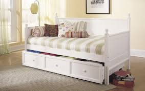 daybed full size daybed with drawers prodigious bookcase daybed