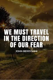 34 best Inspirational Travel Quotes images on Pinterest