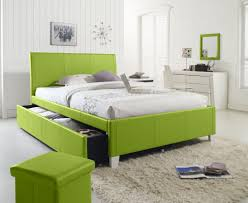 lime green and black area rugs all images surya pepin
