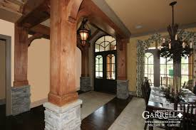 home plans with interior pictures home design professional architect and home design by garrell