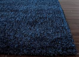 carpet ikea navy fluffy rugs ikea emilie carpet rugsemilie carpet rugs