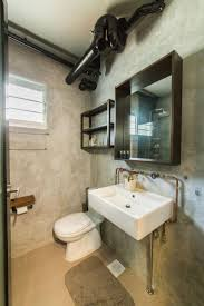 7 best toilet interior design singapore images on pinterest
