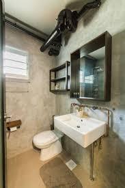 singapore home interior design 12 best singapore interior design homes images on