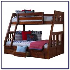 Bunk Bed Futon Combo Bunk Beds Futons And More Jacksonville Design Bed Futon Coupon