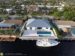 pompano beach house for sale pompano beach fl single family homes for sale 425 listings movoto