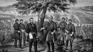 how the civil war changed america forever