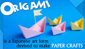 How To Make Boat From Paper - origami for beginners how to make a splendid paper boat
