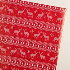 jumbo roll christmas wrapping paper decor tips beautiful jumbo christmas wrapping paper roll for your