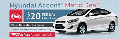 hertz light tower rental car hire perth northside rentals