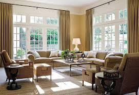 traditional home interiors traditional home interior design of a colonial revival