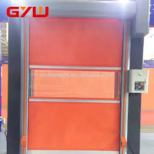 where to buy garage door window inserts garage door window inserts garage door window inserts suppliers