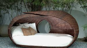 Outdoor Furniture For Sale Perth Daybeds Outdoor Daybed The Diy Designer Daybeds For Sale How To