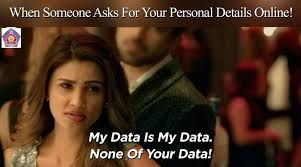What A Twist Meme - race 3 trailer mumbai police mocks daisy shah s dialogue with this
