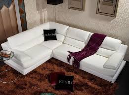 sectional sofas chicago modern leather sectional sofa chicago modern white leather sectional
