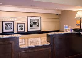 Home Design Outlet Center Orlando Fl Hampton Inn Florida Mall Orlando Florida Hotel