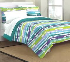 teal and purple comforter set u2013 rentacarin us