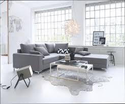 Wohnzimmer Deko Lila Weiss Grau Wohnzimmer Mit Violett Deko Haus Design Ideen