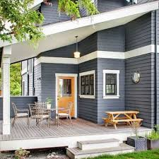 image result for modern colorful scandinavian farmhouse home