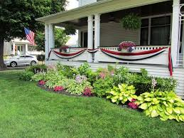 Simple Backyard Landscaping Ideas On A Budget 25 Trending Ranch Landscaping Ideas Ideas On Pinterest Simple