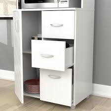 tall microwave storage cabinet best cabinet decoration