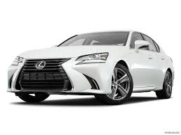 lexus gs 350 awd vs bmw 528xi 2016 lexus gs prices in bahrain gulf specs u0026 reviews for manama