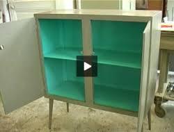 relooking meuble de cuisine relooker des meubles de cuisine nos conseils peinture
