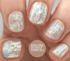 one nail to rule them all may 2015